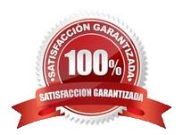 satisfaccion_garantizada